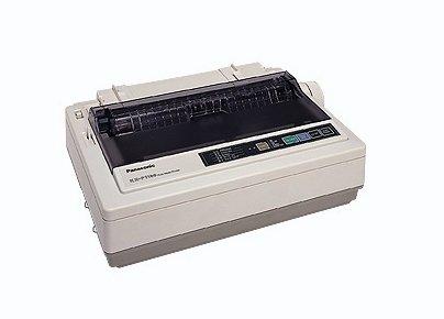 Panasonic KX-P1150