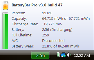 BatteryBar-Tooltip