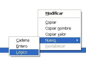 valor-logico-booleano-en-about-config-de-firefox