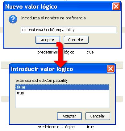 firefox-extension-checkcompatibility