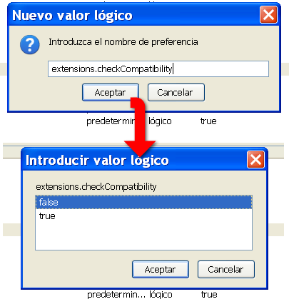 firefox-extension-checkcompatibility