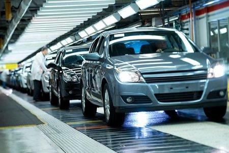 Acuerdos comerciales en disputa por exportación de autos