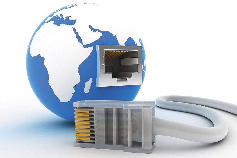 Miles de usuarios se quedaran sin internet el 9 de julio