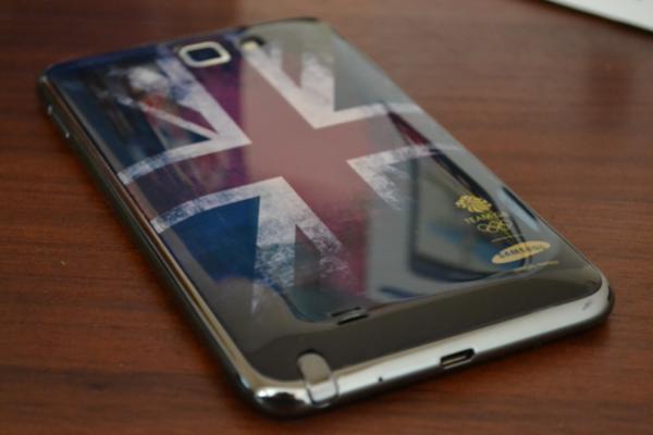 sigue-los-juegos-olimpicos-desde-android-ios-windows-phone-blackberry