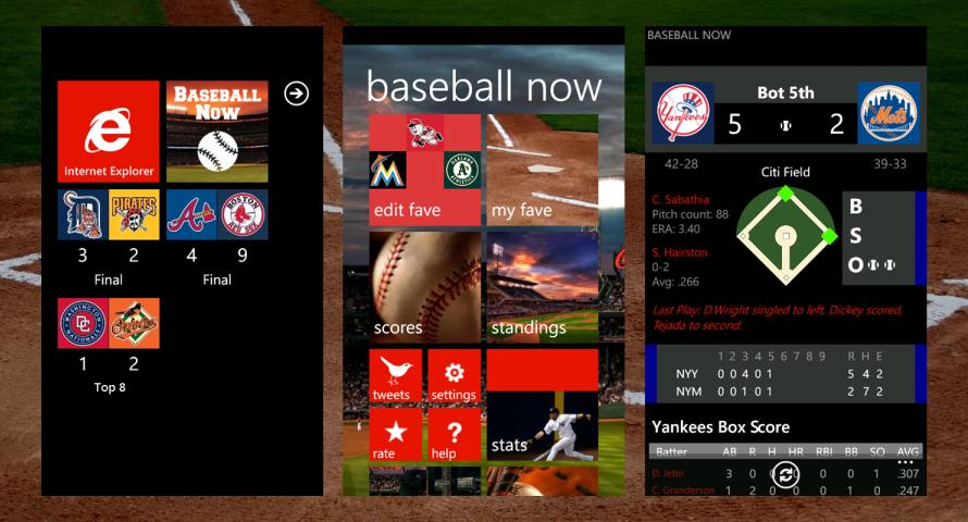 Windows 7.8
