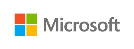 Nuevo Logotipo de Microsoft