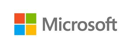 Nuevo Logotipo de Microsoft