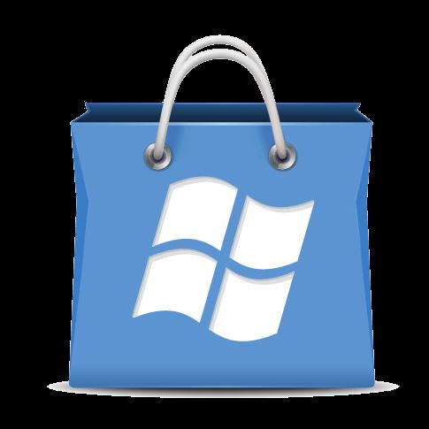 Microsoft incentiva economicamente a los desarrolladores