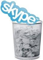 facebook-podria-deshacerse-de-skype-1