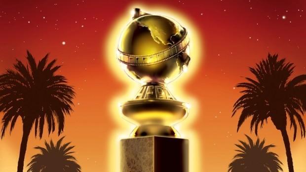 golden-globes-2013