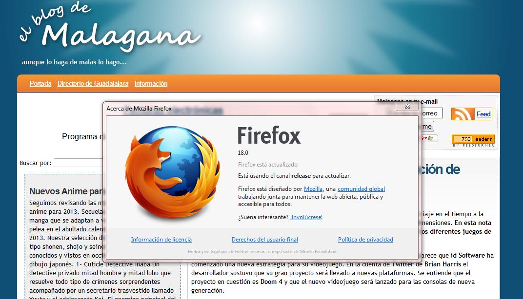 firefox-18-disponible-descarga