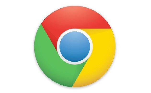 logo-google-chrome-24