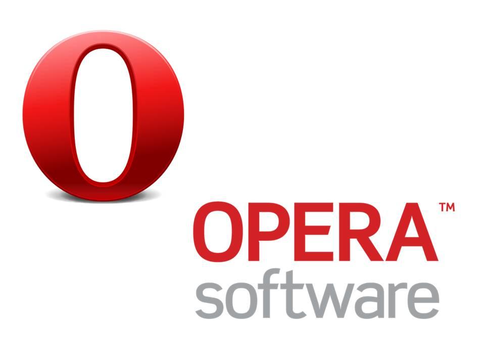 Opera tendrá como nuevo motor de renderizado a Webkit