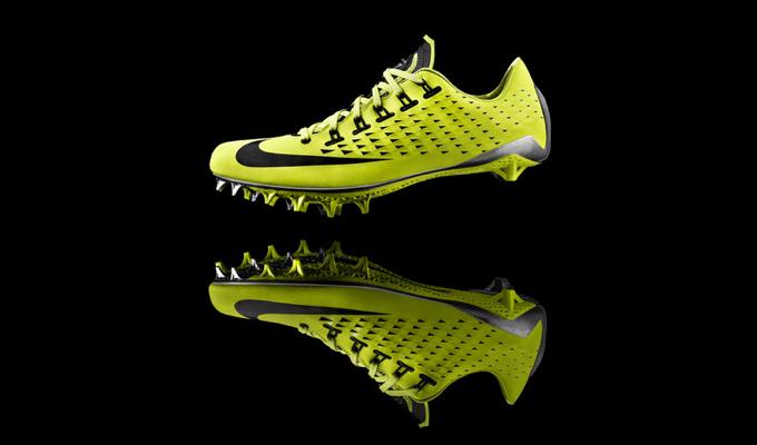 Nike-zapato-Laser-Talon