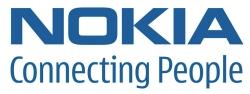 nokia-planea-lanzar-smartphones-economicos-1