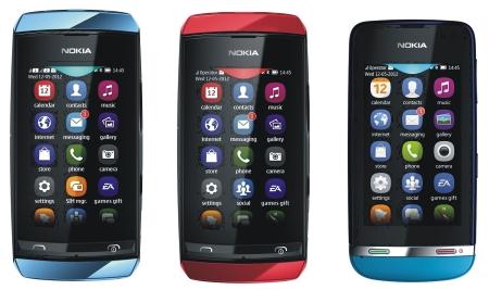 nokia-planea-lanzar-smartphones-economicos-2