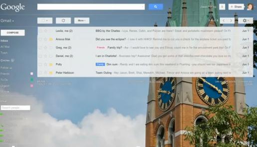 fondo-personalizado-gmail