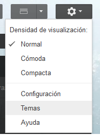 temas-gmail