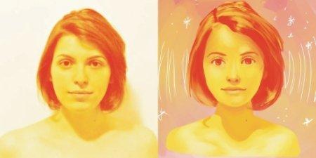 dibuja-y-haz-que-te-dibujen-con-selfless-portraits-1