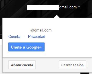 Trucos Gmail