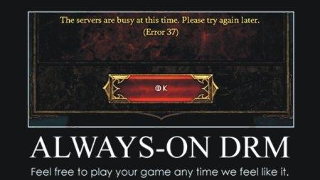 juegos-pagos-que-requieren-conexion-a-internet-un-gran-problema-irreparable-2