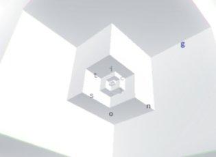 presentando-drop-el-nuevo-juego-del-creador-de-minecraft-1