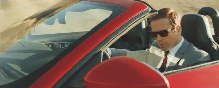 desertizate-con-el-nuevo-cortometraje-de-jaguar-1