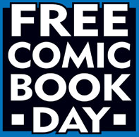 este-4-de-mayo-es-el-dia-internacional-del-comic-gratis-1
