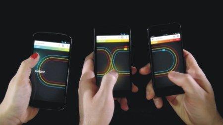 google-presenta-dos-juegos-para-moviles-con-chrome-1