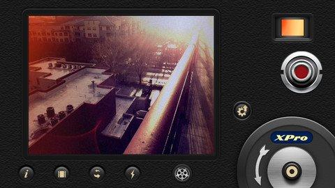8mm-vintage-ios