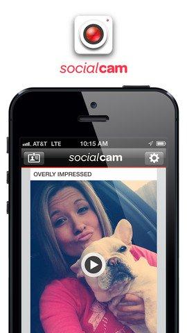 socialcam-ios