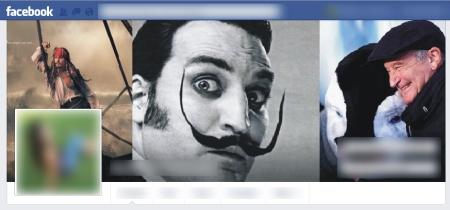como-hacer-una-foto-de-portada-de-facebook-con-paint-4