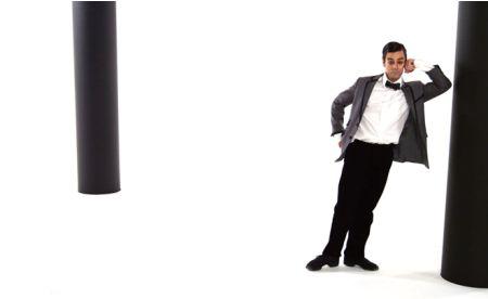 controla-un-famoso-bailarin-con-esta-app-para-ipad-1