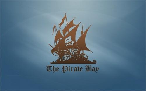 PirateBrowser 1