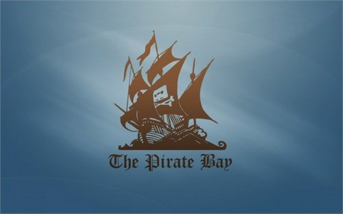 PirateBrowser 1