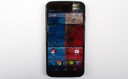 moto-x-el-primer-smartphone-enteramente-google-1