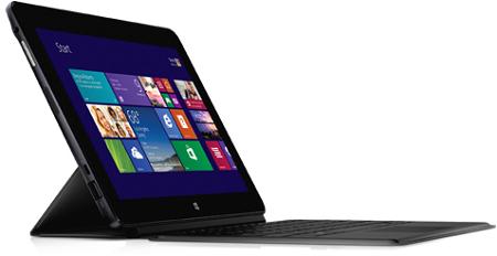 las-proximas-tablet-de-dell-no-usaran-windows-rt-1