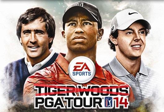 tiger-woods-ea-sports