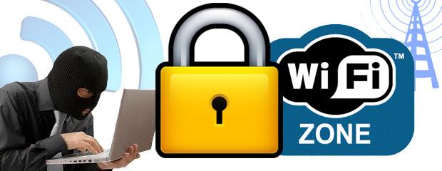 wi-fi-intrusos