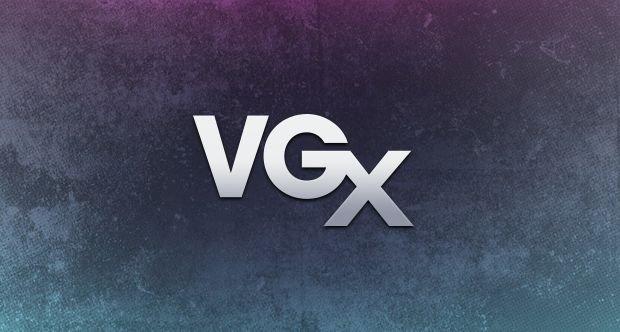 logo-video-game-awards