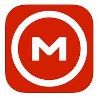 mega-icono