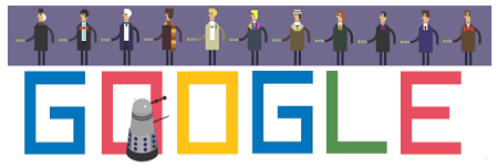 the-day-of-the-doctor-google-un-episodio-legendario-y-mas-1