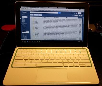 las-nuevas-chromebook-son-retiradas-del-mercado-1