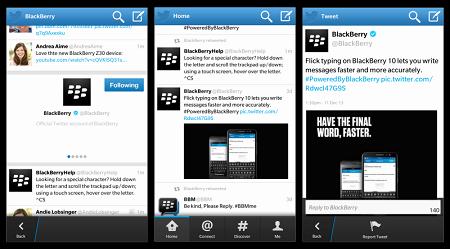 blackberry-remueve-el-ultimo-update-a-la-app-de-twitter-1