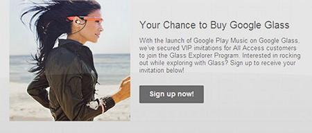 google-glass-disponible-para-los-usuarios-all-access-1