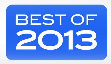 lo-mejor-del-2013-en-app-store