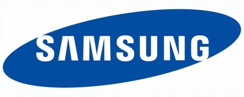 Una mirada al futuro con Samsung