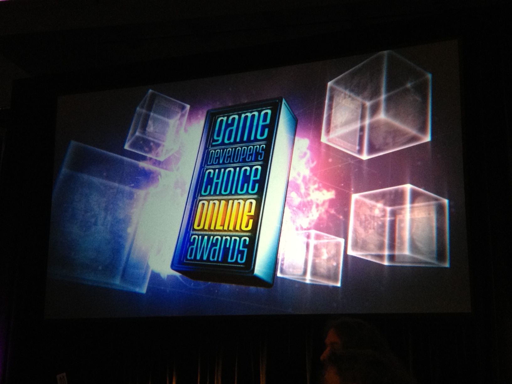 Game-Developers-Choice-Awards