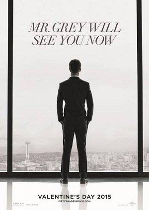 fifty-shades-of-grey-estrena-poster-y-campana-viral-1