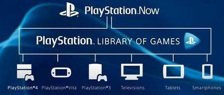 playstation-now-jugar-sin-consola-1